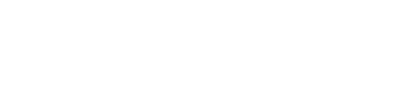 Smietangen-logo-head