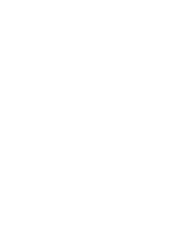 Smietangen-logo_hvit